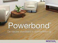 Powerbond