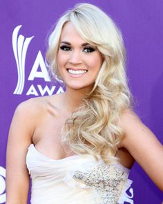 Ideas Bridal Hairstyles Side Swept Carrie Underwood For 2019 Side Swept Hairstyles, Formal Hairstyles, Pixie Hairstyles, Wedding Hairstyles, Country Hairstyles, Best Human Hair Wigs, Cheap Human Hair Wigs, Cheap Wigs, Bridal Updo With Veil