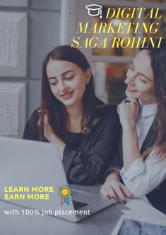 Learn the top digital marketing course in rohini delhi with job placement and advanced practical training, for more information please visit this Post. Online Marketing Courses, Digital Marketing Manager, Mail Marketing, Inbound Marketing, Internet Marketing, Affiliate Marketing, Social Media Marketing, Seo Training, Marketing Training