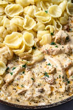Helathy Food, Lunch To Go, Home Food, Best Appetizers, Dinner Tonight, Diy Food, Family Meals, Macaroni And Cheese, Chicken Recipes