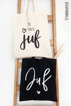 Silhouette Cameo, Teacher Gifts, Paper Shopping Bag, Presents, Reusable Tote Bags, Handmade Gifts, School, How To Make, Crafts