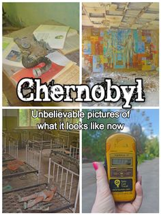 Chernobyl tours will change you. Dark tourism, the eerie ghost town is frozen in tragic space-time continuum, heart-wrenching, and fascinating. #chernobyl #chernobyltours #jaywayukraine #boomersinukraine