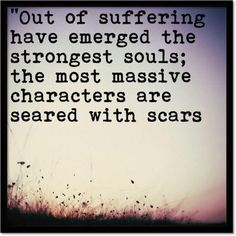 So true. For my sister. A four time cancer survivor. Wise Words, Wise Sayings, Cool Words, Quotes To Live By, Great Quotes, Me Quotes, Inspirational Quotes, Advice Quotes, Quotable Quotes