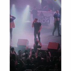 Rap, King, Concert, Instagram, Concerts, Rap Music