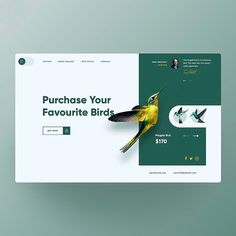 Webdesign - E-commerce & Product page Web Design Trends, Web Design Quotes, Web Ui Design, Design Ideas, Web Layout, Layout Design, Web Design Tutorial, Ui Design Patterns, Website Design Inspiration