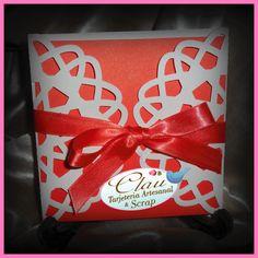 037428a0a Invitacion para cumpleaños de 15 Tarjetas Artesanales, Invitaciones De  Cumpleaños, Cintas De Raso,