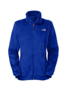 1b8cc3dea 12 Best Northface images | North face women, North faces, The north face