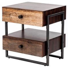 """""""Best of exports"""" is leading Vintage Industrial Furniture Manufacturers in India.We provide Industrial Furniture Jodhpur, Reclaimed Wood Furniture Exporters Wood Steel, Rustic Industrial Decor, Furniture Design, Furniture Projects, Metal Furniture Design, Furniture, Wood Furniture, Industrial Furniture, Metal Furniture"""