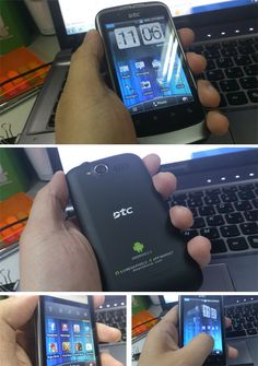 android Join Now chance To win DTC gt3 from Gadget Pilipinas and DTC Mobile  Follow @gadgetPilipinas @DTCmobilePH now