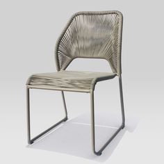 Fisher 4pk Dining Chair - Project 62™