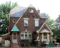 St. Louis Hills, St. Louis, MO