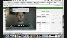 Tips How to Improve your SEO Video Marketing & How to Rank Your Youtube ...