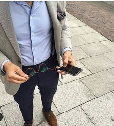 https://www.facebook.com/menwithstreetstyle/photos/a.1616224881966412.1073741829.1451319055123663/1628716904050543/?type=3