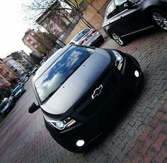 Chevrolet Blacked out Chevy Cruze Chevy Cruze – Car Picture Galleries Chevrolet Sail, Chevrolet Cruze, Chevy Cruze Custom, 2014 Chevy, Chevrolet Traverse, Chevrolet Malibu, 2017 Chevy Cruze, General Motors, Custom Cars