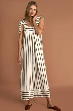 04d8ef9fe480 628 Best Dresses and pretty things images in 2019