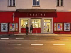 The Moulin-Neuf Theatre, located right in the heart of Aigle town, plays a major and active role in local cultural life. In The Heart, Plays, Theatre, Basketball Court, Culture, Life, Tourism, Games, Theater