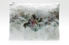 Element Fusion Limited99 clutch by Redream hello@redream.pl #clutch #fashion #limited