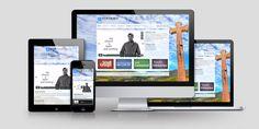 Church Websites www.ChurchDev.com