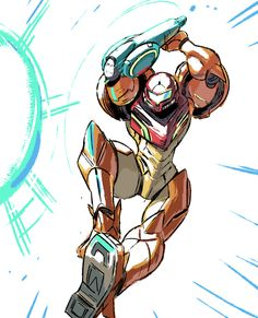 Illustrations and etc. by Tyson Hesse — Been drawing some half-hour Smash Bros sketches. Metroid Samus, Samus Aran, Metroid Prime, Hack And Slash, Nintendo Characters, Video Game Characters, Zero Suit Samus, Super Metroid, Nintendo Super Smash Bros