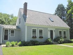 VRBO.com #266311ha - Cape Porpoise Cottage - Week of 7/12 Open $1500
