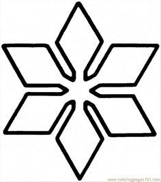star13_dpghj.gif (650×737)