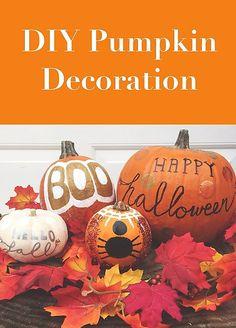 DIY Pineapple Pinata Movie Basket Gift, Movie Gift, Diy Pumpkin, Pumpkin Carving, Pineapple Pinata, Harry Potter Christmas Tree, Crepe Streamers, Hawaiian Theme, Fall Gifts