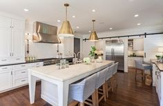 Design:+Advanced+Renovations+|+Photography:+Jim+Schmid+Photography