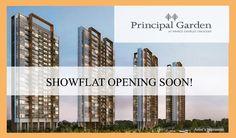 principal garden showflat #principalgarden showflat opening for registered clients on 17th and 18th October.  Visit: www.buyrentsellcondo.com  www.buyrentsellcondo.com  #singaporenewlaunch  #apartments #condos #showflatlocation #singaporebestbuy