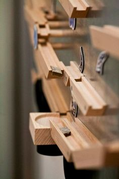 marble run habitatkid kids pinterest kugelbahn w nde und murmelbahn. Black Bedroom Furniture Sets. Home Design Ideas
