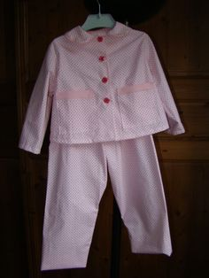 Baby Clothes Patterns, Clothing Patterns, Night Suit, Shirt Designs, Trousers, Sewing, Sweaters, Shirts, Dresses