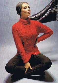 Girls Argyle Sweater Vest 82