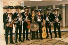 Lucero & Mariachi Chapultepec