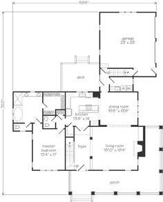e5c25505d5205a091ebba1dd1b01735a Mercedes Homes Floor Plans Florida Cypress Palm on