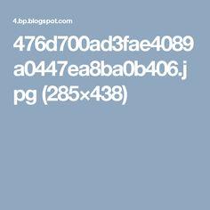476d700ad3fae4089a0447ea8ba0b406.jpg (285×438)