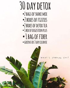Who's ready for another 30 day detox? 🙋🏼♀️ swipe 👉🏼 to see my reasons why I choose arbonne! Arbonne 30 Day Challenge, Arbonne 30 Day Detox, Arbonne Cleanse, Detox Challenge, Health Challenge, 7 Day Cleanse, Arbonne Consultant, Independent Consultant, Pizza Nutrition Facts
