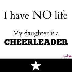 #cheer #cheerleader #cheerleading #cheerleaders #dance #cheermom #cheermoms #allstarcheer #allstarcheerleading #allstarcheerleader #varsitycheer #varsity #allstar #varsitycheerleader #tumbling #scorpion #needle #toetouch #tuck #bowandarrow #handspring #punchfront