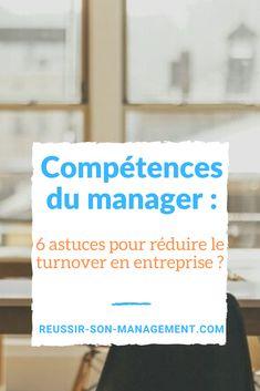 Formation Management, Le Management, Motivation, Ainsi, Leadership, Workshop, Blog, Group Dynamics, Professional Development