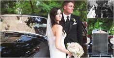 Dallas wedding photographer   DFW wedding photographer   texas wedding #wedding #weddingphotographer #dweddings #bridesofnorthtx #stylemepretty #bride #groom #texaswedding #southernwedding #dallasphotographer #dfwphotographer