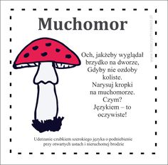 Polish Language, My Family, Education, Logos, Fictional Characters, Speech Language Therapy, Families, Educational Illustrations, Learning