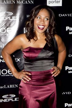 DIVINE BROWN Women In Music, Female Singers, Formal Dresses, Celebrities, Brown, Style, Fashion, Dresses For Formal, Swag