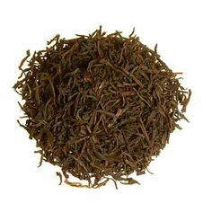 Tè Nuwara Eliya - Nuwara Eliya Babington's tea. Shop online at www.babingtons.com