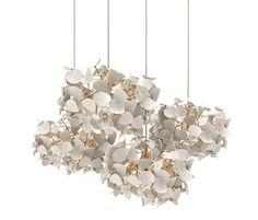 Leaf Lamp Series-Green Furniture Sweden AB-Peter Schumacher