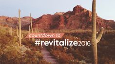 #revitalize2016 Starts Tonight: Here`s What You Need To Know About The Best Weekend Ever - http://meditationadvise.com/revitalize2016-starts-tonight-heres-what-you-need-to-know-about-the-best-weekend-ever/