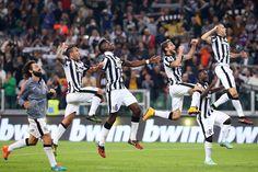 @Juventus i bianconeri #9ine