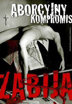 Zakaz aborcji zabija kobiety w Polsce od 1993 roku