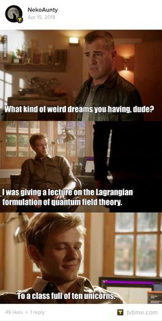 Where can I get Macs drugs?😂- Where can I get Macs drugs? Macgyver 2016 Cast, Angus Macgyver, Lucas Till Macgyver, 2016 Funny, Funny Quotes, Funny Memes, Chicago Med, Weird Dreams, Tv Show Quotes