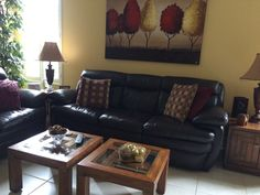1000 Images About Living Room On Pinterest Home Depot Mohawk Home And Are