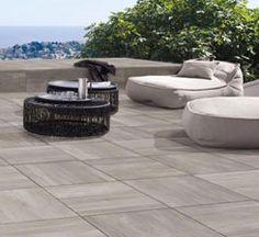 Een terrastegel kies je niet zomaar | Publicaties | Ceramico