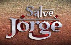 Resumo Salve Jorge - Terça-feira, 22/01/2013 - capítulo 80 Novela Salve Jorge-TV, Resumo, Loterias, Novelas, Famosos