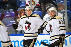 Pittsburgh Penguins re-assign Scott Wilson to WBS Penguins